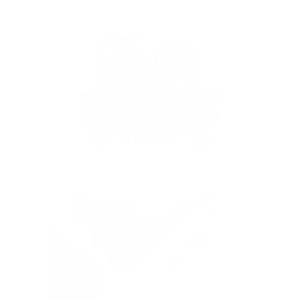 VTC paris voiture avec Chauffeur Privé